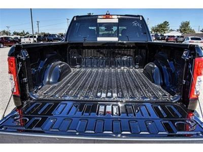 2019 Ram 1500 Crew Cab 4x2,  Pickup #KN617682 - photo 15