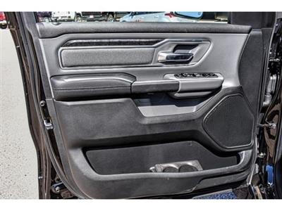 2019 Ram 1500 Crew Cab 4x2,  Pickup #KN617682 - photo 18