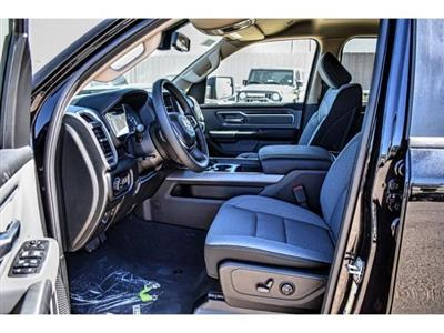 2019 Ram 1500 Crew Cab 4x2,  Pickup #KN617682 - photo 19