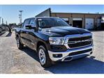 2019 Ram 1500 Crew Cab 4x2,  Pickup #KN617682 - photo 3