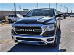 2019 Ram 1500 Crew Cab 4x2,  Pickup #KN617682 - photo 5