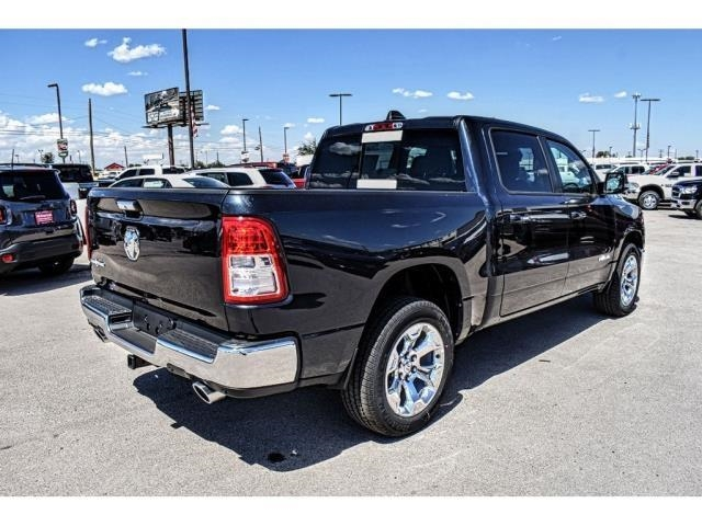 2019 Ram 1500 Crew Cab 4x2,  Pickup #KN617693 - photo 2