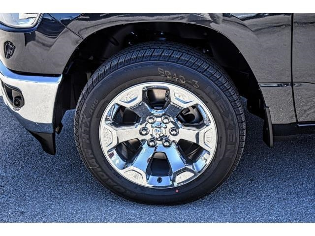 2019 Ram 1500 Crew Cab 4x2,  Pickup #KN617693 - photo 14