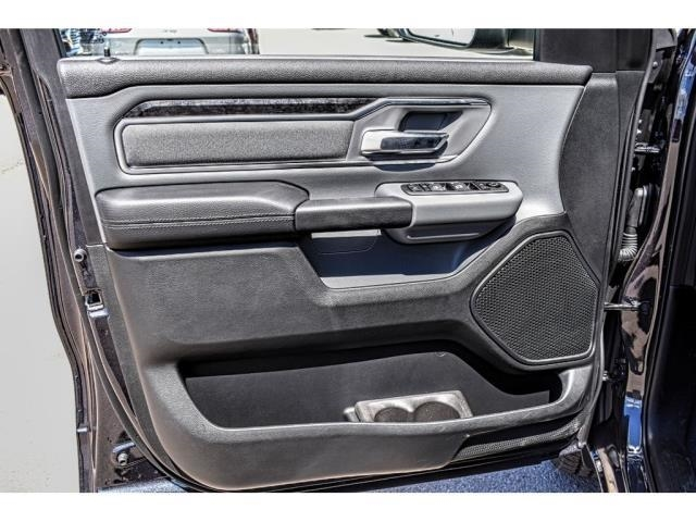 2019 Ram 1500 Crew Cab 4x2,  Pickup #KN617693 - photo 18