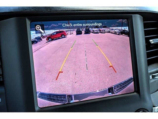 2019 Ram 1500 Crew Cab 4x2,  Pickup #KN617693 - photo 22