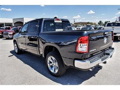 2019 Ram 1500 Crew Cab 4x2,  Pickup #KN617693 - photo 8