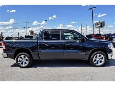 2019 Ram 1500 Crew Cab 4x2,  Pickup #KN617693 - photo 12