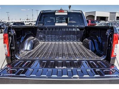 2019 Ram 1500 Crew Cab 4x2,  Pickup #KN617693 - photo 15