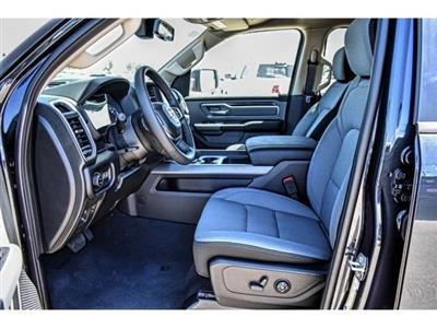 2019 Ram 1500 Crew Cab 4x2,  Pickup #KN617693 - photo 19