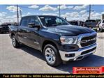 2019 Ram 1500 Crew Cab 4x2,  Pickup #KN617693 - photo 1