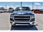 2019 Ram 1500 Crew Cab 4x2,  Pickup #KN617693 - photo 4