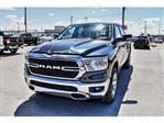 2019 Ram 1500 Crew Cab 4x2,  Pickup #KN617693 - photo 5