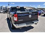 2019 Ram 1500 Crew Cab 4x2,  Pickup #KN617693 - photo 9