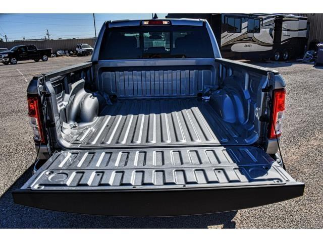 2019 Ram 1500 Crew Cab 4x4,  Pickup #KN623164 - photo 15