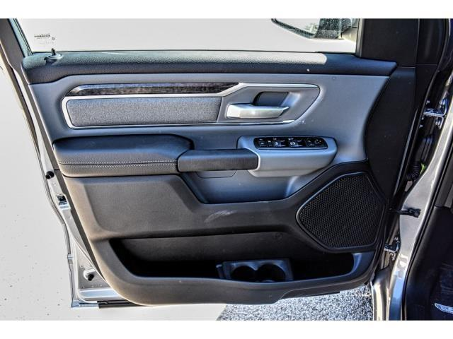 2019 Ram 1500 Crew Cab 4x4,  Pickup #KN623164 - photo 18