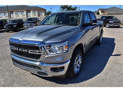 2019 Ram 1500 Crew Cab 4x4,  Pickup #KN623164 - photo 5