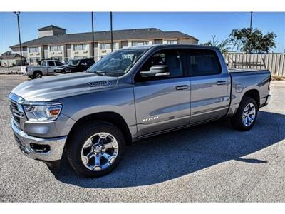 2019 Ram 1500 Crew Cab 4x4,  Pickup #KN623164 - photo 6