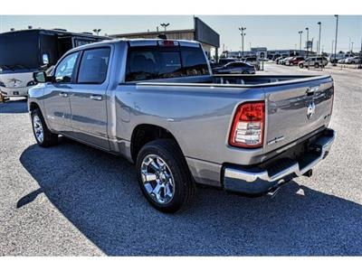 2019 Ram 1500 Crew Cab 4x4,  Pickup #KN623164 - photo 9