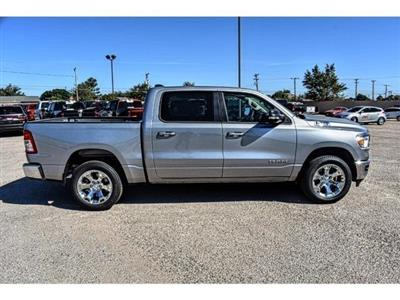 2019 Ram 1500 Crew Cab 4x4,  Pickup #KN623164 - photo 12