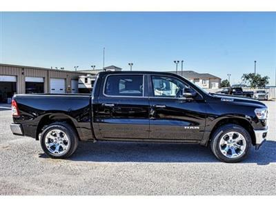 2019 Ram 1500 Crew Cab 4x4,  Pickup #KN623183 - photo 12