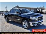 2019 Ram 1500 Crew Cab 4x4,  Pickup #KN623183 - photo 1