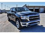 2019 Ram 1500 Crew Cab 4x4,  Pickup #KN623183 - photo 3