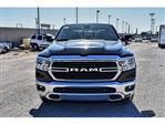 2019 Ram 1500 Crew Cab 4x4,  Pickup #KN623183 - photo 4