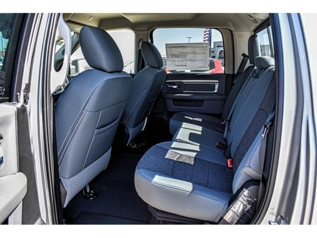 2019 Ram 1500 Crew Cab 4x2,  Pickup #KS537140 - photo 16