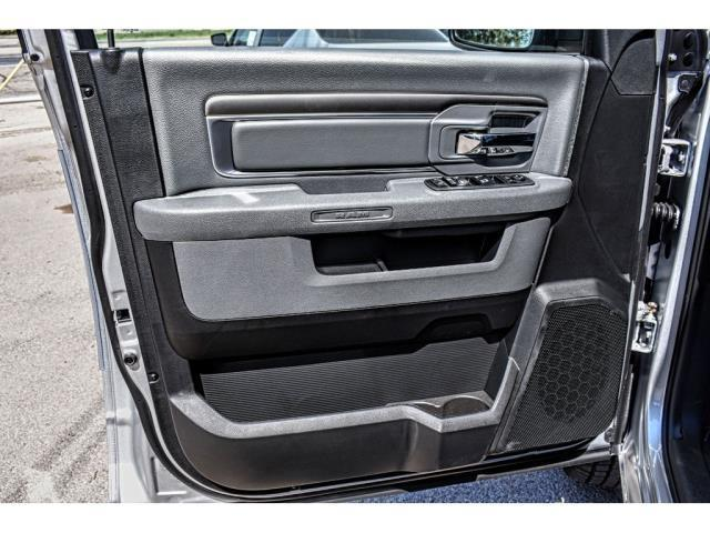 2019 Ram 1500 Crew Cab 4x2,  Pickup #KS537140 - photo 18