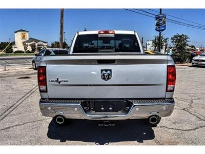 2019 Ram 1500 Crew Cab 4x2,  Pickup #KS537140 - photo 10