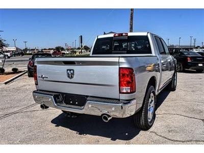 2019 Ram 1500 Crew Cab 4x2,  Pickup #KS537140 - photo 11