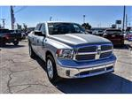 2019 Ram 1500 Crew Cab 4x2,  Pickup #KS537140 - photo 3