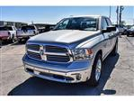 2019 Ram 1500 Crew Cab 4x2,  Pickup #KS537140 - photo 5
