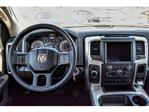 2019 Ram 1500 Crew Cab 4x2,  Pickup #KS537140 - photo 17