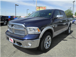 2017 Ram 1500 Crew Cab 4x4 Pickup #D10041 - photo 1