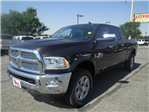 2017 Ram 2500 Mega Cab 4x4, Pickup #D10205 - photo 1