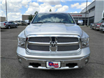 2017 Ram 1500 Crew Cab 4x4 Pickup #D10213 - photo 3