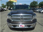 2017 Ram 1500 Crew Cab Pickup #D10272 - photo 3