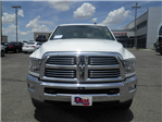 2017 Ram 2500 Mega Cab 4x4,  Pickup #D10289 - photo 3