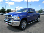 2017 Ram 2500 Crew Cab 4x4, Pickup #D10360 - photo 1