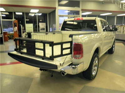 2018 Ram 1500 Crew Cab 4x4, Pickup #D10447 - photo 6