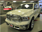 2018 Ram 1500 Crew Cab 4x4, Pickup #D10447 - photo 1