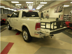2018 Ram 1500 Crew Cab 4x4, Pickup #D10447 - photo 2