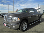 2018 Ram 1500 Crew Cab 4x4, Pickup #D10521 - photo 1