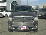 2018 Ram 1500 Crew Cab 4x4, Pickup #D10521 - photo 3