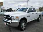 2018 Ram 2500 Crew Cab 4x4, Pickup #D10536T - photo 1