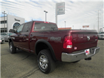 2018 Ram 2500 Crew Cab 4x4 Pickup #D10571T - photo 2