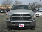 2018 Ram 2500 Crew Cab 4x4 Pickup #D10573 - photo 3
