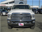 2018 Ram 2500 Crew Cab 4x4, Pickup #D10578 - photo 3