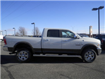 2018 Ram 2500 Crew Cab 4x4, Pickup #D10578 - photo 5